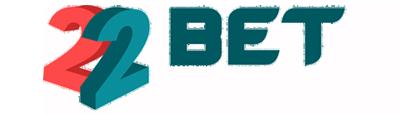 Logo nàh cái 22bet