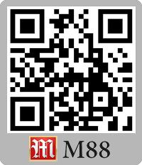 m88 qr
