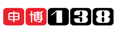 Cá độ bóng đá qua mạng 138