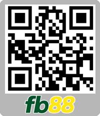 qr fb88
