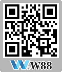 qr w88