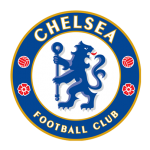 CLB Chelsea