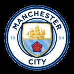 CLB Man City