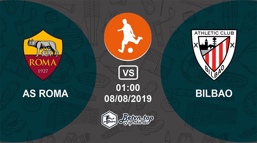 Soi kèo nhà cái W88 Napoli vs Barcelona, 6h30 ngày 8/8 Giao hữu CLB