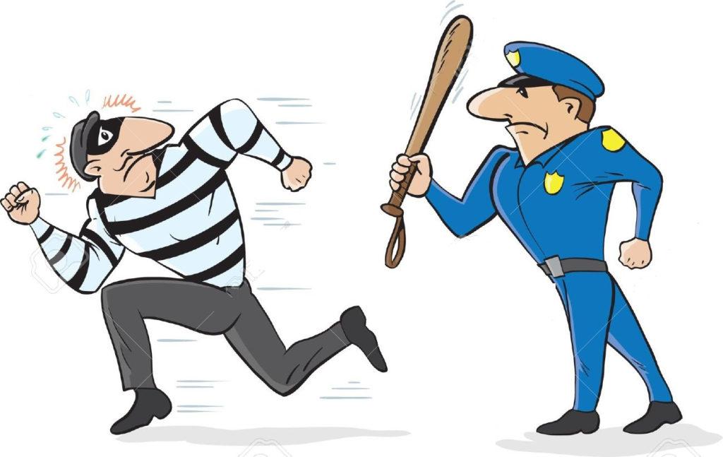 Chơi cá độ bóng đá qua mạng có bị công an bắt không?