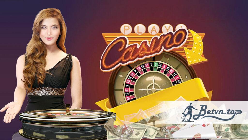 top 3 casino online
