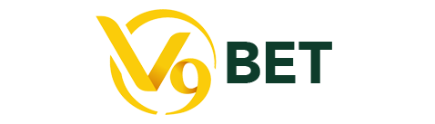 Logo V9bet