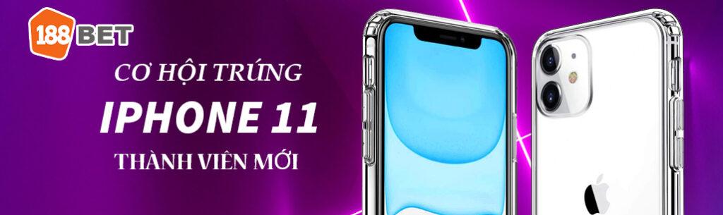 trúng iphone 188bet