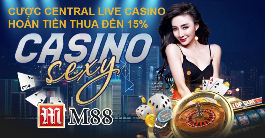 casino hoan cuoc m88