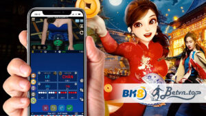 casino online bk8