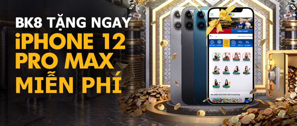 iphone 12 bk8
