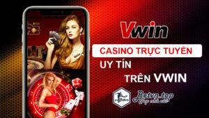 casino online vwin
