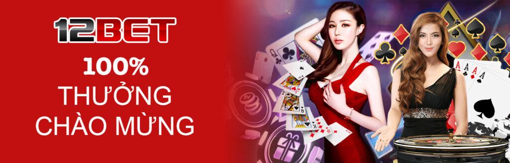 thuong 12bet casino