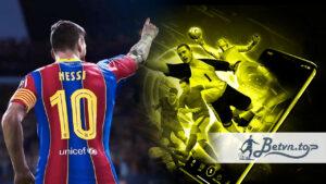 Top virtual sports