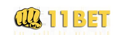 logo nhà cái 11bet
