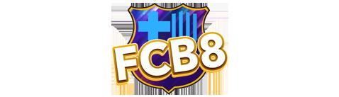 nhà cái Fcb88