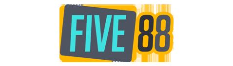 nhà cái five88