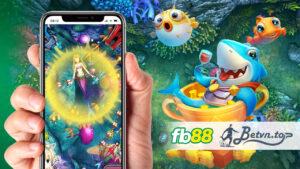 game bắn cá fb88
