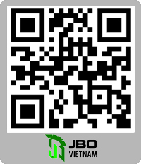 qr code jbo