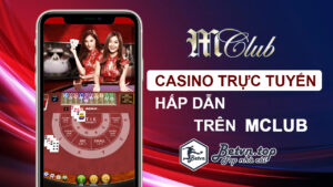 casino mclub