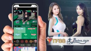 casino tf88