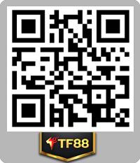 tf88 mã qr code