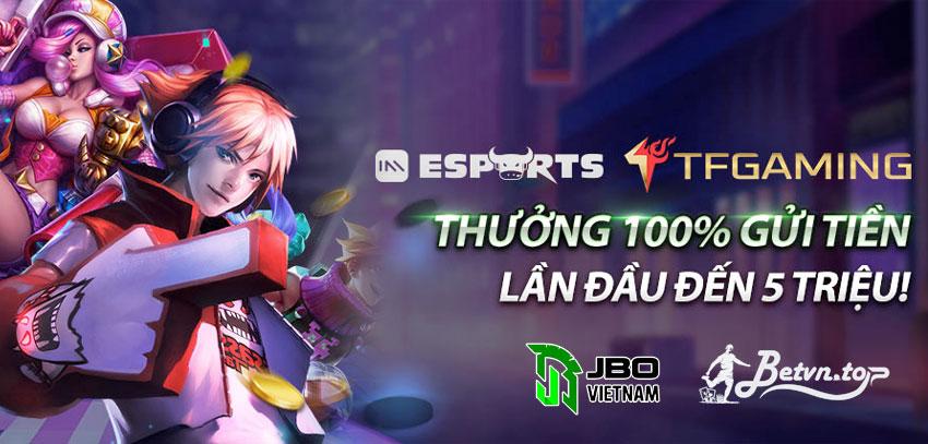 thuong dang ky esports jbo