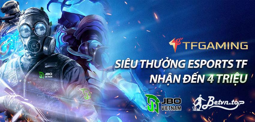 thuong esports jbo