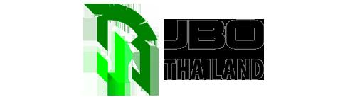 logo jbo thai